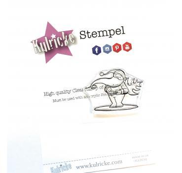 https://www.kulricke.de/de/product_info.php?info=p1198_weihnachtsmann-mit-tanne-stempel.html