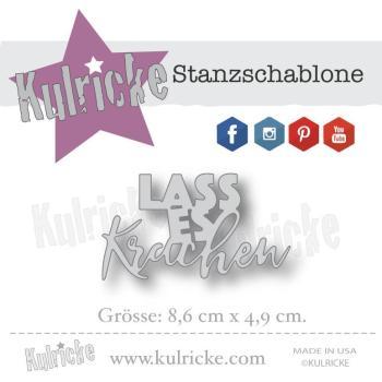 https://www.kulricke.de/de/product_info.php?info=p1137_-lass-es-krachen--stanze.html