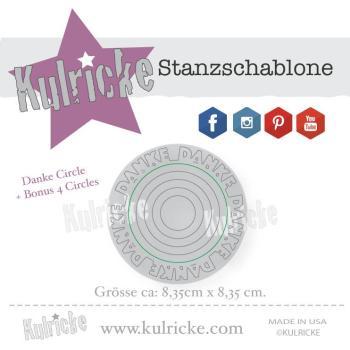 https://www.kulricke.de/de/product_info.php?info=p1144_-danke---kreis-stanze-inkl--bonus.html
