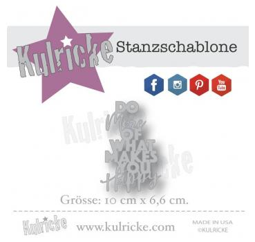 https://www.kulricke.de/de/product_info.php?info=p1146_-do-more---happy----stanze.html