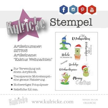 https://www.kulricke.de/de/product_info.php?info=p1175_stempel-set--kaktus-weihnachten-.html