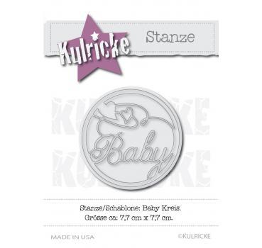 https://www.kulricke.de/de/product_info.php?info=p683_baby-kreis.html