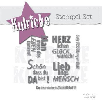 https://www.kulricke.de/de/product_info.php?info=p676_freundschaft-stempel-set.html