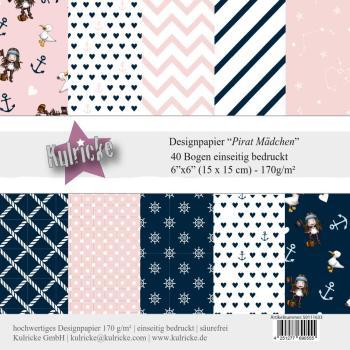 https://www.kulricke.de/de/product_info.php?info=p1443_designpapier--pirat-maedchen--6x6--40-bogen-einseitig.html