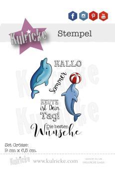 https://www.kulricke.de/de/product_info.php?info=p1432_-delfin--stempel-set.html
