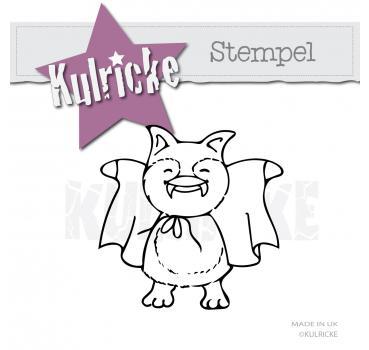 https://www.kulricke.de/de/product_info.php?info=p646_felix-vampire.html