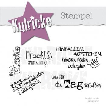 https://www.kulricke.de/de/product_info.php?info=p644_kleines-glueck.html