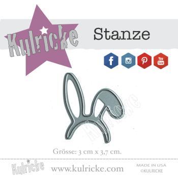 https://www.kulricke.de/de/product_info.php?info=p812_hasen-ohren-stanze.html