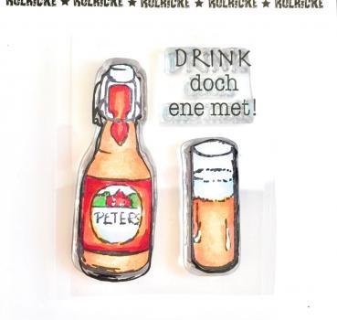 https://www.kulricke.de/de/product_info.php?info=p749_bugel-flasche-bier-set.html