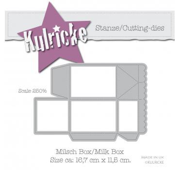 https://www.kulricke.de/de/product_info.php?info=p661_milch-box.html