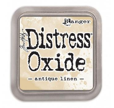 Ranger Distress Oxide Antique Linen