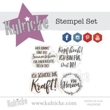 https://www.kulricke.de/de/product_info.php?info=p764_herzenswuensche--stempel-set.html