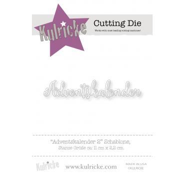https://www.kulricke.de/product_info.php?info=p442_adventskalender-2-stanze.html