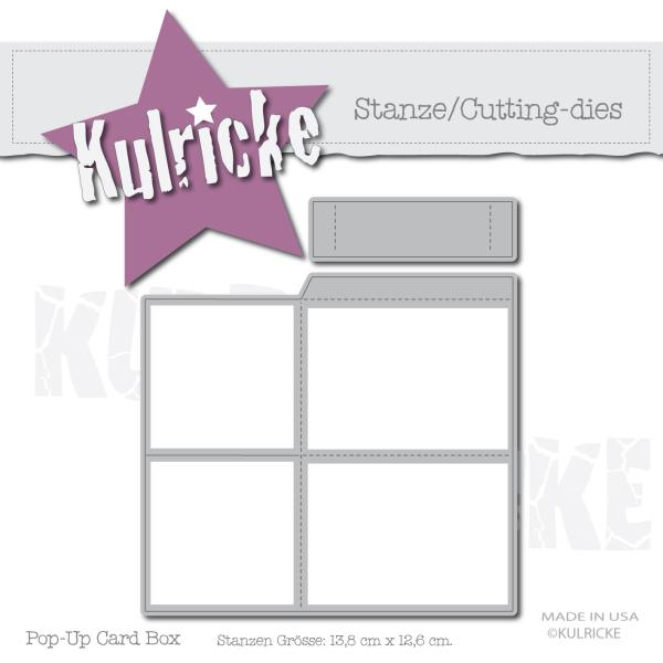 https://www.kulricke.de/de/product_info.php?info=p658_pop-up-card-box-stanze.html