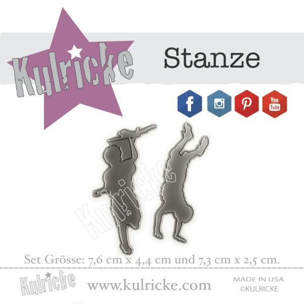 https://www.kulricke.de/de/product_info.php?info=p777_cityline---tower-stanzen.html