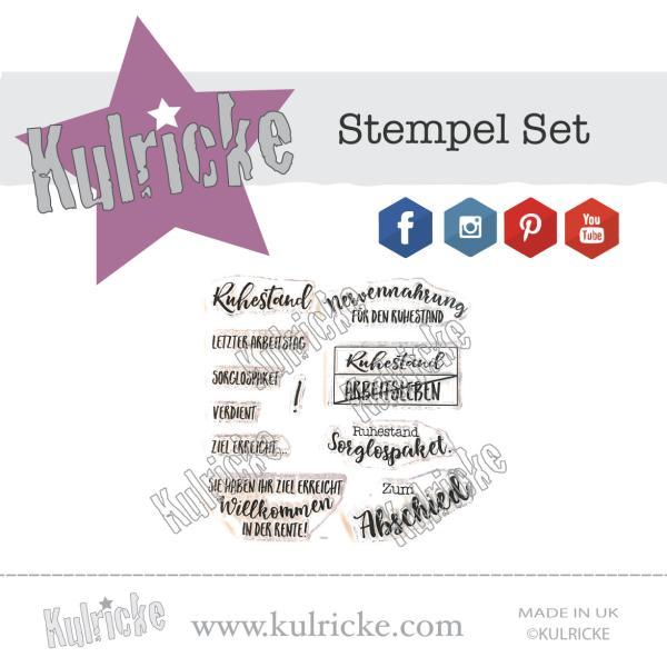https://www.kulricke.de/de/product_info.php?info=p758_zum-ruhestand-stempel-set.html