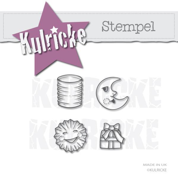 https://www.kulricke.de/de/product_info.php?info=p653_laternen.html