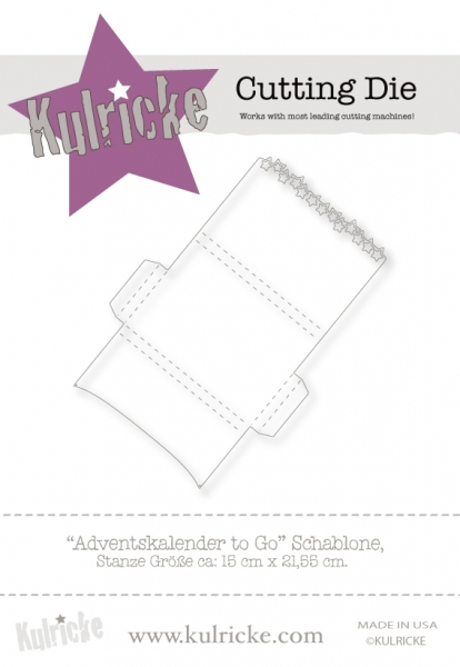https://www.kulricke.de/product_info.php?info=p448_adventskalender-to-go-stanze.html