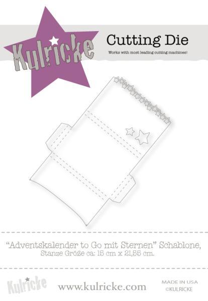 https://www.kulricke.de/product_info.php?info=p447_adventskalender-to-go-mit-sternen-stanze.html
