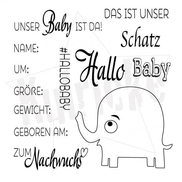 https://www.kulricke.de/product_info.php?info=p422_baby-elefant.html