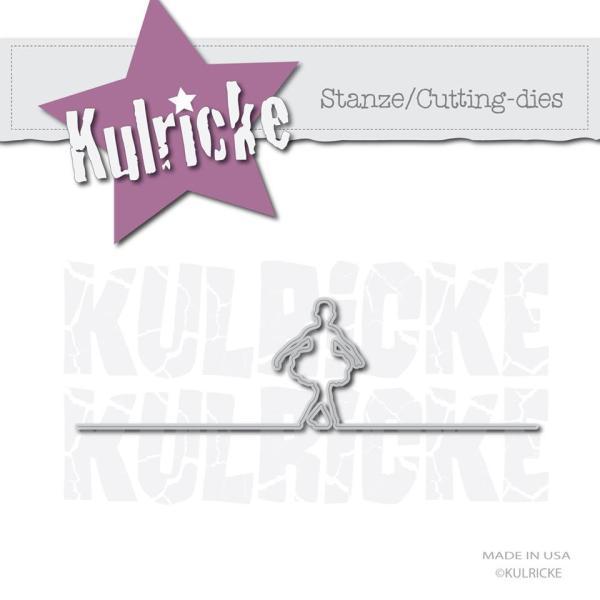 https://www.kulricke.de/de/product_info.php?info=p719_ballerina-line-stanze.html