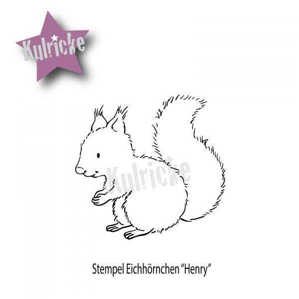 http://www.kulricke.de/product_info.php?info=p410_eichhoernchen--henry---stempel.html