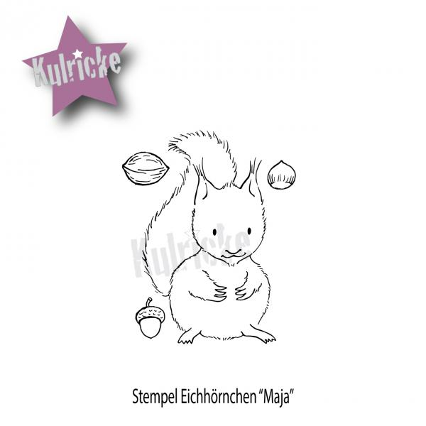 http://www.kulricke.de/product_info.php?info=p409_eichhoernchen--maja--stempel.html