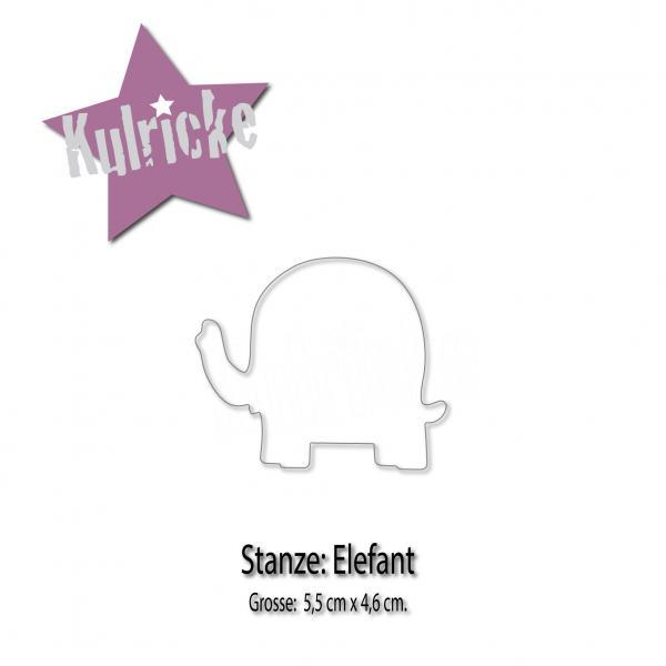 https://www.kulricke.de/product_info.php?info=p397_elefant-stanze.html