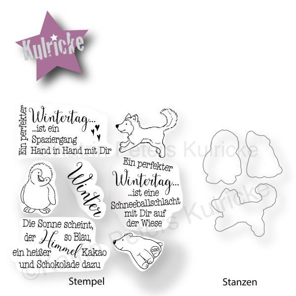 https://www.kulricke.de/product_info.php?info=p375_felix-und-seine-freunde--minis-.html
