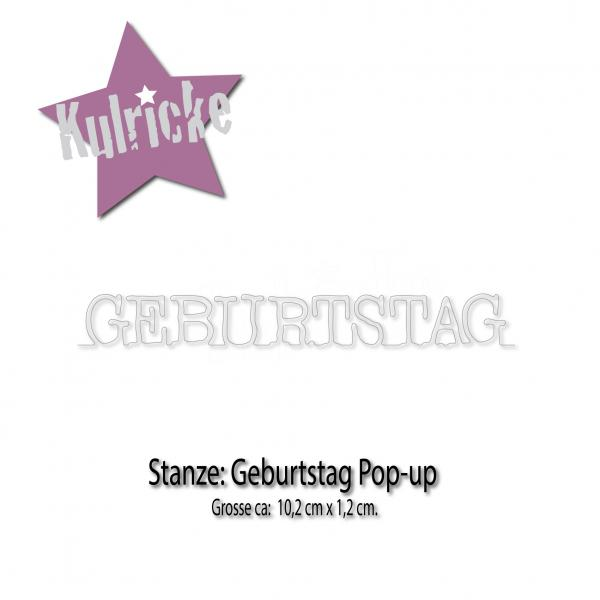 https://www.kulricke.de/product_info.php?info=p398_geburtstag-pop-up.html