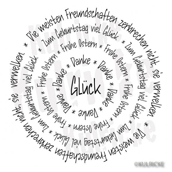 https://www.kulricke.de/product_info.php?info=p461_glueck-circle-stempel-set.html