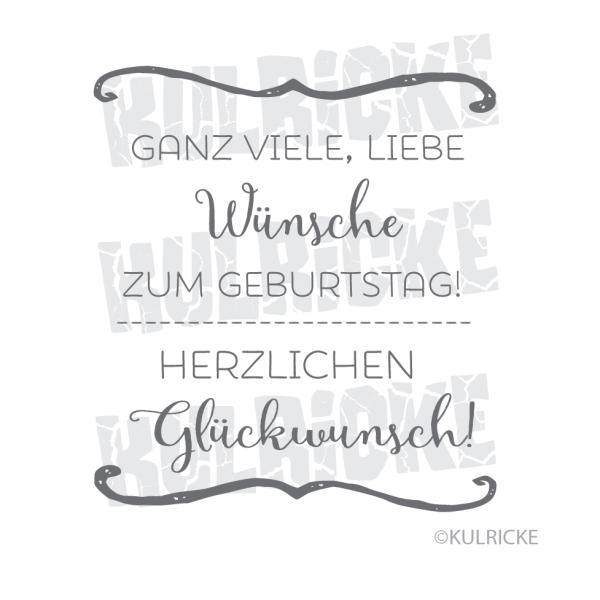 https://www.kulricke.de/product_info.php?info=p572_label-herz---glueck.html
