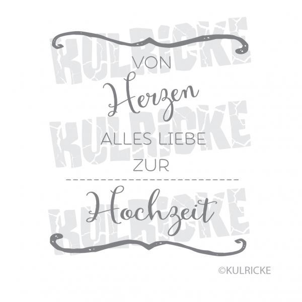 https://www.kulricke.de/product_info.php?info=p575_label-hochzeit.html