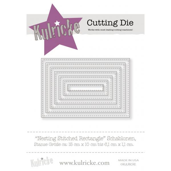 https://www.kulricke.de/product_info.php?info=p441_nesting-frames-stitched-stanzen.html