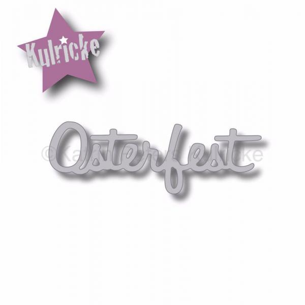 https://www.kulricke.de/product_info.php?info=p370_osterfest-stanze.html