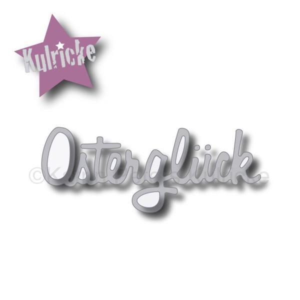 https://www.kulricke.de/product_info.php?info=p371_osterglueck-stanze.html