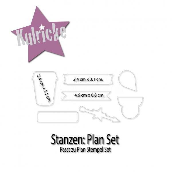 https://www.kulricke.de/product_info.php?info=p406_plan-set-stanzen.html