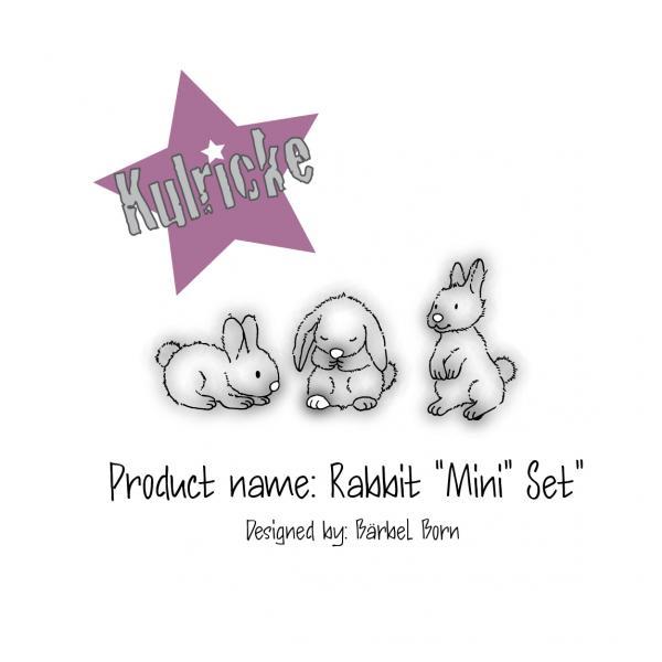 https://www.kulricke.de/product_info.php?info=p583_rabbit--minis-.html