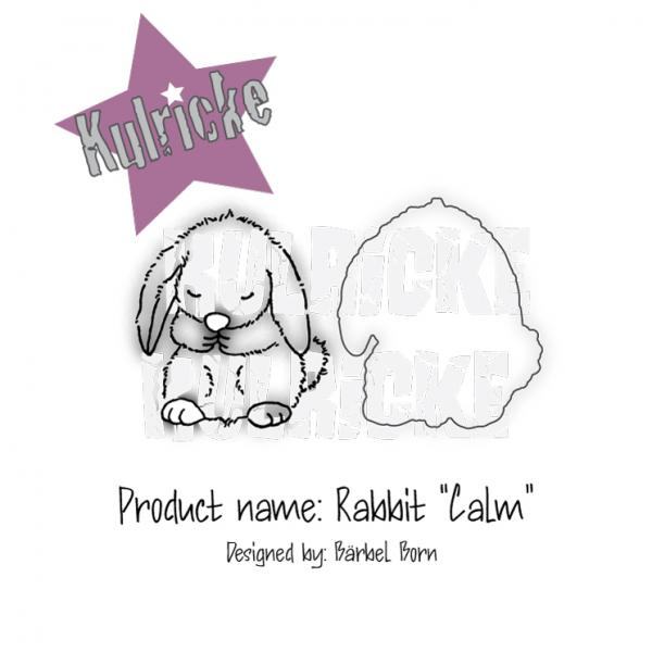 https://www.kulricke.de/product_info.php?info=p585_rabbit--calm--mit-stanze.html
